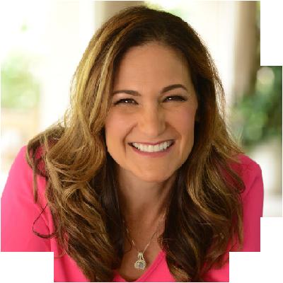 Christy Whitman - Paula Kettula Featured Speaker