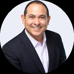 don Miguel Ruiz Jr. - Paula Kettula Featured Speaker