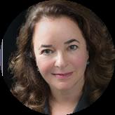 Dr. Susan Pollak