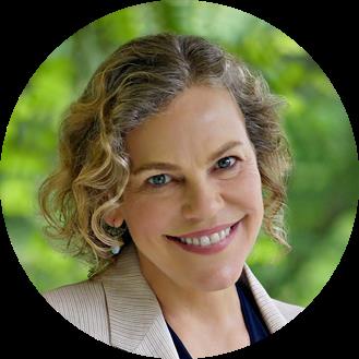 Dr. Laura Markham - Paula Kettula Featured Speaker