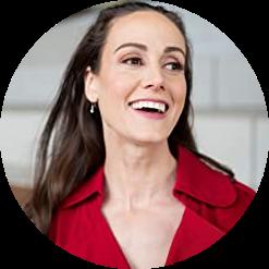Dr. Nicole Libin