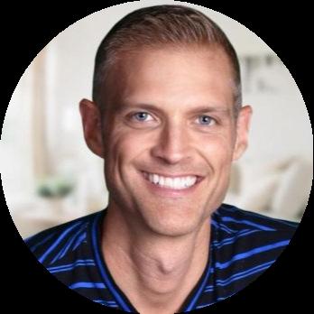 Dr. Ryan Wohlfert